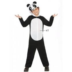Panda 3/4 ans