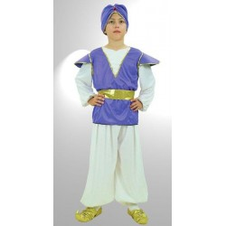 Aladin 7/9 ans