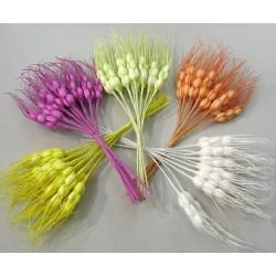 Bouquets de blé n°2