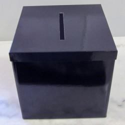 Urne noire