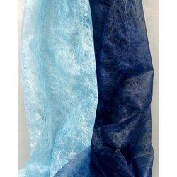 Tissu vas ciel ou bleu nuit