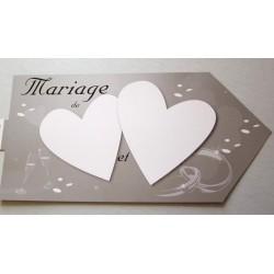 Signalisation mariage n°3