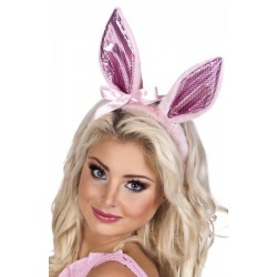Tiare bunny