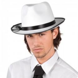 Chapeau mafia