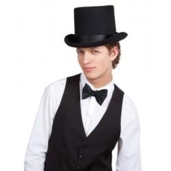 Chapeau byron