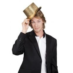 Chapeau Or