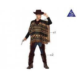 Cowboy n°2