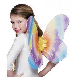 Ailes de papillons n°1