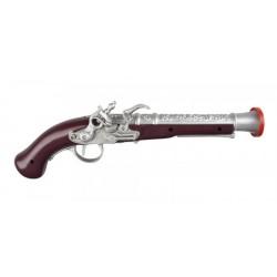 Pistolet pirate n°2