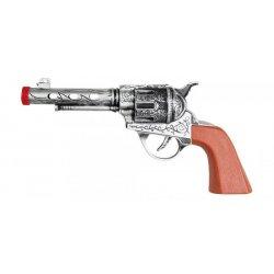 Pistolet de sheriff