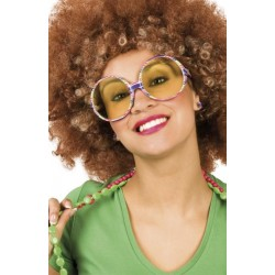 Lunettes tammy