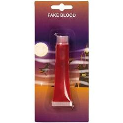 Sang du vampire