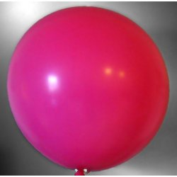 Ballons géants unis