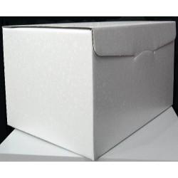 Boîtes cadeau grand modèle n°1
