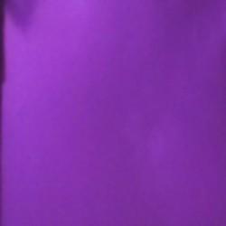 Papier cadeau lumaline violet