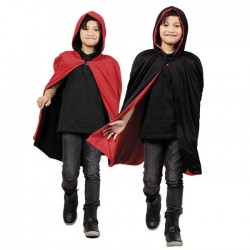 Cape twilight enfant