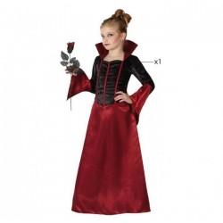 Vampiresse 5/6 ans