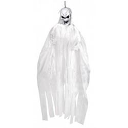 Fantôme à accrocher