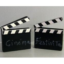 Ardoises Cinéma