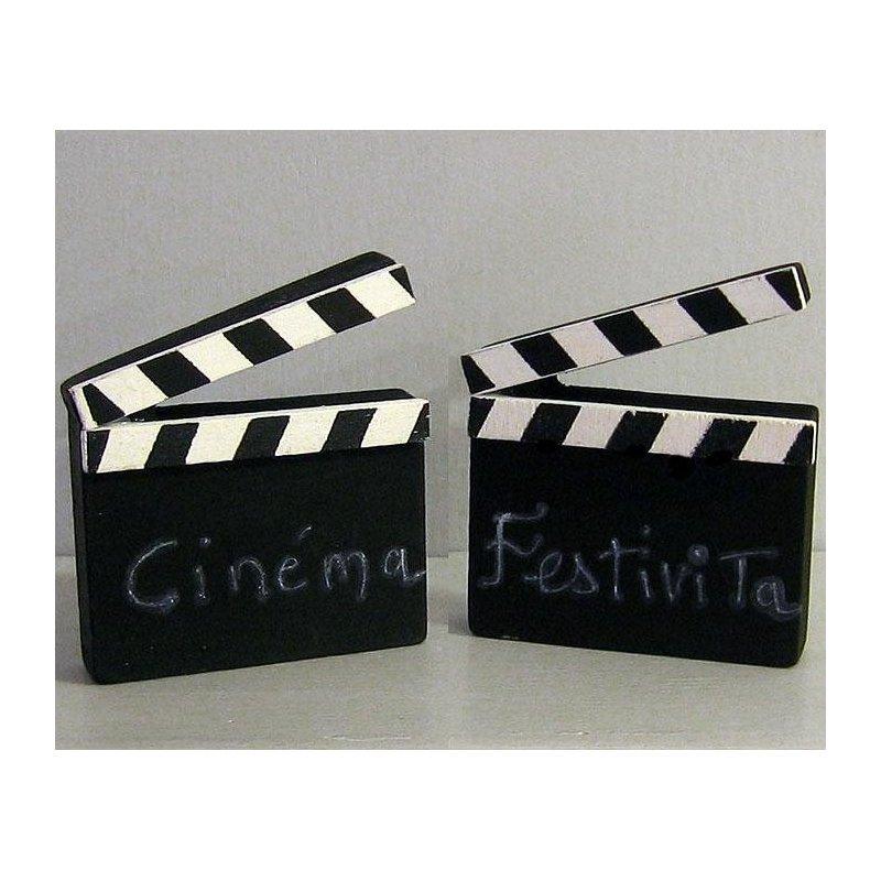 Ardoises Cinema