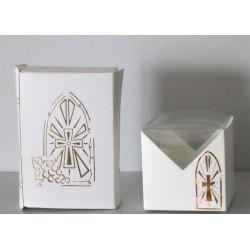 Boîtes communion nouveautés