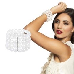 Bracelet de perle