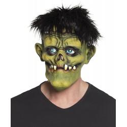 Masque Creepy