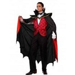 Vampire xl
