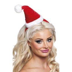 Tiare Noël
