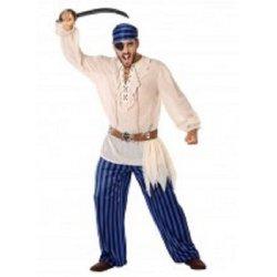 Pirate nouveauté