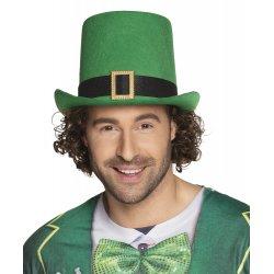 Chapeau Irlandais