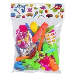 Petits jouets pour Pignatas