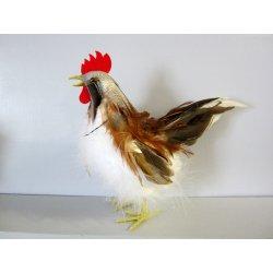 La poulette 19 cm