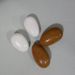 Liquicrocs caramel beurre salé