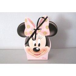 Boite Minnie
