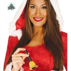Clochette du Père Noël