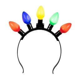 Tiare Lumières LED