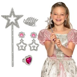 Ensemble Princesse