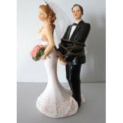 Couples mariage Attaché
