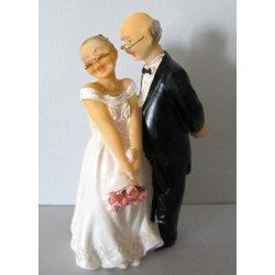 Couples sénior PM
