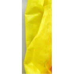 Tissu intissé Couleurs 75 cm de large