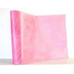 Chemins de table en tissu Intissé ndl Couleurs
