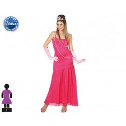 Princesse rose xl