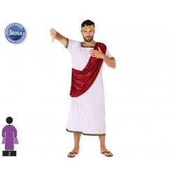 Le romain XL