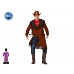 Cowboy n°1
